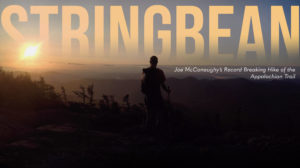 Read more about the article Stringbean Appalachian Trail Documentary Reflections