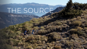 Read more about the article Courtney Dauwalter: The Source