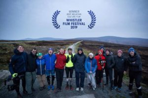 Coming Home: Trail Running Documentary Review