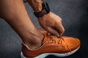Pace, RPE and Heart Rate: Measuring Running Workout Intensity