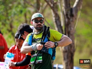 Read more about the article Fueling and Nutrition for Marathons, Ultras, and FKTs