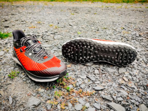Read more about the article Gear Review: Columbia Escape Ascent